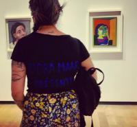 Revisiter Picasso à l'ère de #metoo