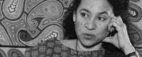 Amina Mama: sobre feminismos africanos