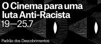 """""""O cinema para uma luta anti-racista"""", entrevista a Joseph da Silva"""