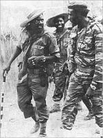 Samuel Chiwale: a autobiografia de um histórico da Unita