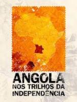 Novo Arquivo para a História das Lutas de Libertação em África