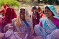 Le féminisme face à la chasse aux sorcières, l'usurpation de terres et le contrôle patriarcal en Inde