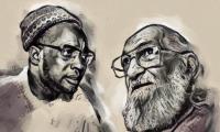 Como Amílcar Cabral inspirou a pedagogia de Paulo Freire