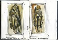 Como descolonizar a arqueologia portuguesa?
