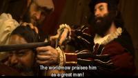 Vasco da Gama: o massacre dos peregrinos e outras atrocidades
