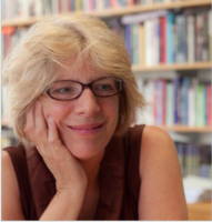 """Memory work as """"radical intervention"""" and """"reparation"""": Interview with Marita Sturken"""