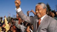 La difficulté à transmettre l'histoire inconnue de la Constitution sud-africaine