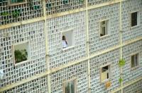O sonho de Niemeyer e o Universo Paralelo