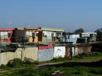 Reflexões sobre Cidades: Territórios e relações de poder