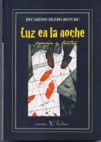 Recaredo Silabo Boturu, Luz en la noche: Poesía y teatro