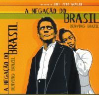 Le Noir dans les feuilletons télévisés, un cas exemplaire de la décadence du mythe de la démocratie raciale brésilienne