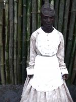 """Carlos Magno no Equador - A introdução do """"Tchiloli"""" em São Tomé"""