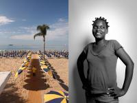 História, identidade e afro-descendência