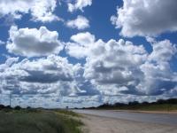 Swakopmund Galore
