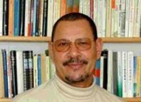 Germano de Almeida, o contador de Estórias
