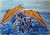 Sobre o 7º Congresso Ibérico de Estudos Africanos