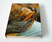 """""""África de ida y vuelta"""": uma viagem musical por Isabela Aranzadi"""