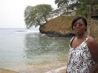Em São Tomé e Príncipe há um grave défice de liderança