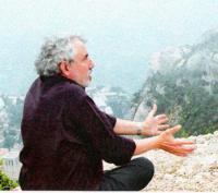 O pensamento tradicional africano, entrevista a Ferran Iniesta
