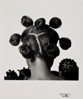Mo(nu)mentos africanos, em exposição no Rio de Janeiro