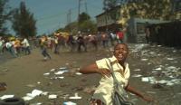 O ensino de cultura afro-brasileira no Brasil