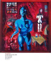 """Pancho Guedes e """"a nova arte africana"""""""