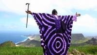 Mamadou Sene Bhour Guewel do Senegal para Cabo Verde