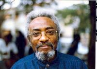 Entre o movimento negro e marxismo: genealogia intelectual de uma época
