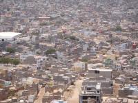 A Cidade Camaleão - extractos de um hypomnèmata