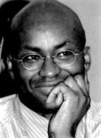 Art contemporain d'Afrique : négocier les conditions de la reconnaissance entretien de Vivian Paulissen avec Achille Mbembe