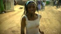 Mário Bastos, temos novo realizador em Angola!