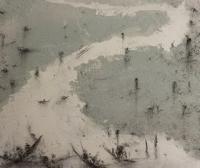 Um 'grito abafado' por 'ovos metálicos que explodem': a influência nefasta da guerra na poesia de E. Bonavena e na pintura de Pablo Picasso