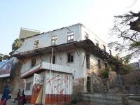 Luanda, virada para o futuro negligencia o seu passado