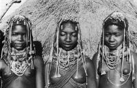 Cinema e antropologia para além do filme etnográfico