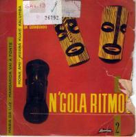 Música e lusotropicalismo na Luanda colonial tardia