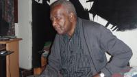 A outra face do jornalismo moçambicano - Guerra Manuel
