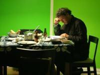 Portuguesia promove happening transverbal