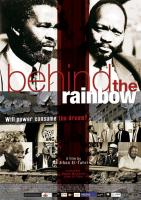 """Behind the Rainbow"" de Jihan El Tahri"