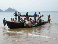 Roçar o local com o olhar do mundo - a Bienal Internacional de Arte e Cultura em S. Tomé e Príncipe