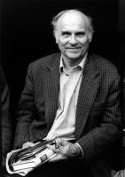 Richard Kapuschinski, um jornalismo ao serviço do mundo