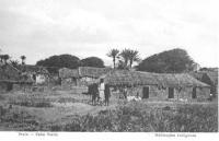 O Projecto Crioulo - Cabo Verde, colonialismo e crioulidade (Parte I)
