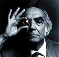 José Saramago, o visionário da tangibilidade