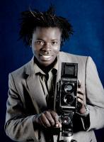 Mário Macilau - foto-relatos da contemporaneidade moçambicana