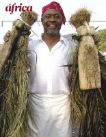 João Carlos Silva, o cozinhador