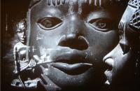 """Le cinéma en Afrique francophone subsaharienne: de la """"monstration"""" au récit contemporain."""