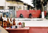 Luanda, um estado de urgência