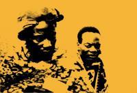 Da Etnicidade ao Simbolismo: três olhares sobre a etnia Kuvale