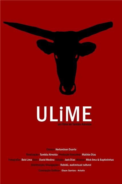 ulime - cartaz