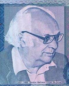 Baltasar Lopes