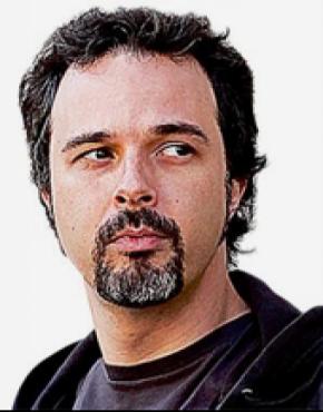 Dj Paulo Prazeres